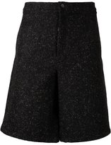 Tillmann Lauterbach 'Pierre' shorts