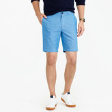 "J.Crew 9"" Short In Chambray"