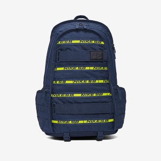 Nike Skate Backpack SB RPM