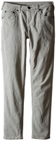 True Religion Geno Corduroy Pants (Big Kids)