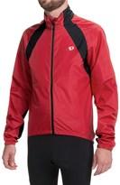 Pearl Izumi SELECT Barrier Jacket (For Men)