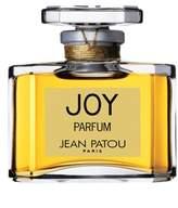 Jean Patou Joy By Parfum Deluxe