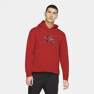 Nike Men's Skate Hoodie SB