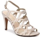 Kelly & Katie Colleen Sandal