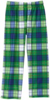 Crazy 8 Plaid Pajama Pants