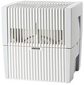 Venta LW25 Airwasher Humidifier/Air Purifier 2-1