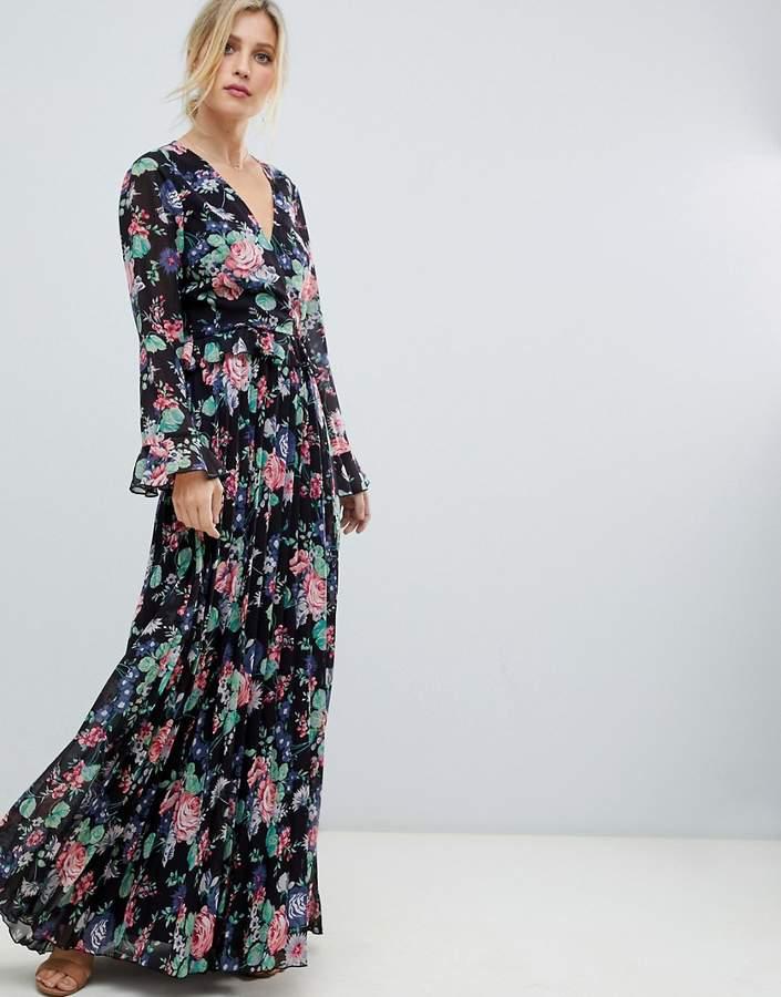 c12532bcc2 Asos Ruffled Dresses - ShopStyle