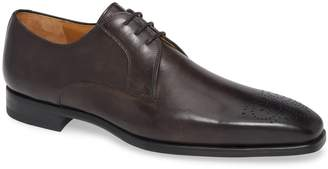 Magnanni Reko Plain Toe Oxford
