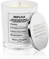 Maison Margiela Beach Walk Lidded Candle