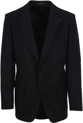 Tom Ford Wool Jacket