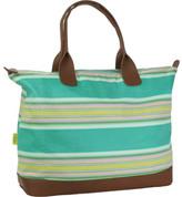 Amy Butler Meris Duffle Bag