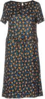 Siyu Short dresses - Item 34714415