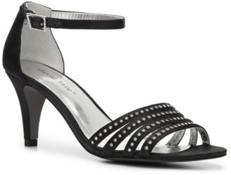 David Tate Terrace Sandal