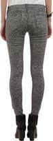 Rag and Bone Rag & Bone Linton Ankle-zip Jeans - LINTON