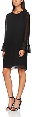 Selected Women's Sflima Ls Dress Dress