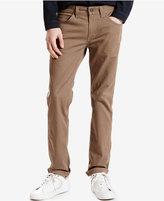 Levi's 511TM Slim Fit Jeans- Line 8