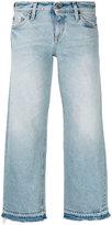 Simon Miller 'Grants' jeans - women - Cotton - 26