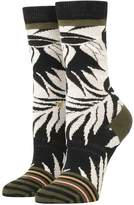 Stance Isla Girl Socks
