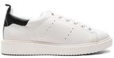 Steven Macie Sneaker