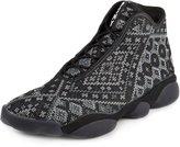 "Nike Mens Jordan Horizon Premium PSNY ""Public School"" Fabric Size 10"