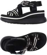 Marc Jacobs Toe strap sandals - Item 11174464