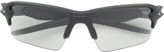 Oakley Flak 2.0 photochromic sunglasses