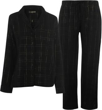 Biba Pyjama Set