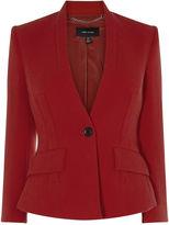 Karen Millen Tailored Suit Jacket
