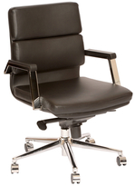 Fabian Modern Office Chair