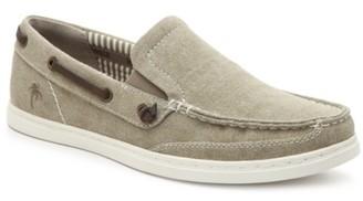 Margaritaville Boat Shoes | Shop the