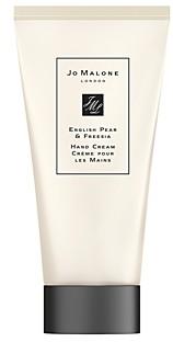 Jo Malone English Pear & Freesia Hand Cream 1.7 oz.