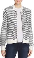 Barbour Bamburgh Jacket