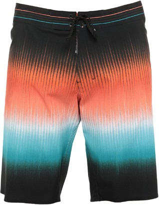 Billabong Beach shorts and pants