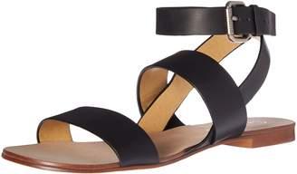 Splendid Women's Colleen Gladiator Sandal