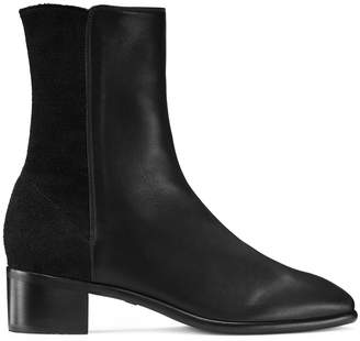 Stuart Weitzman The Thandie Boot