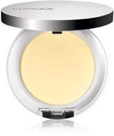 Clinique Redness Solutions Instant Relief Mineral Pressed Powder With Probiotic Technology |