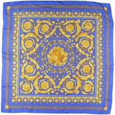 Versace Square scarves - Item 46516867
