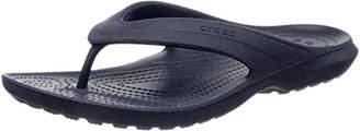 Crocs Unisex Adults' Classic Flip Flop,39/40 EU