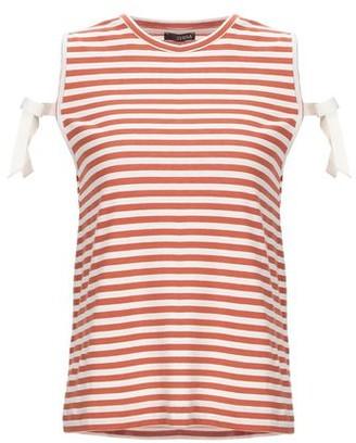 .Tessa T-shirt