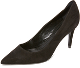 Alexander Wang Trista Pumps