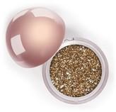 LA Splash Crystallized Glitter - Gold Rush
