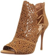 Jessica Simpson Women's Keelin Dress Pump
