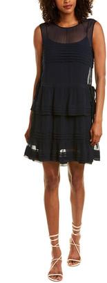 Club Monaco Ayto Dress