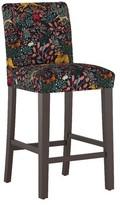 "Bungalow Rose Blaisdell Bar & Counter Stool Seat Height: Bar Stool (31"" Seat Height)"