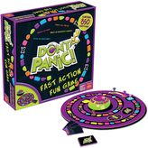 Goliath Don't Panic Game by