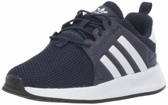 adidas Baby X_PLR EL Sneaker