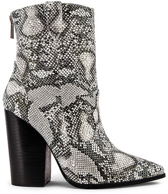 Raye Leon Boot