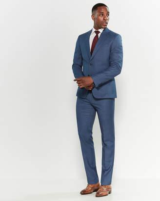 Michael Kors Two-Piece Nailhead Suit