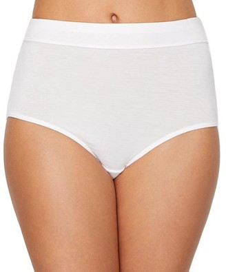 Bali Comfort Revolution Incredibly Soft Brief