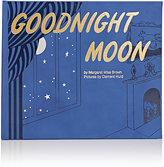 Barneys New York Goodnight Moon-BLUE